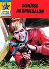 Cover for Sheriff Klassiker (BSV - Williams, 1964 series) #901