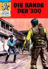 Cover for Sheriff Klassiker (BSV - Williams, 1964 series) #902