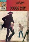 Cover for Sheriff Klassiker (BSV - Williams, 1964 series) #904