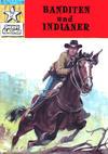 Cover for Sheriff Klassiker (BSV - Williams, 1964 series) #906