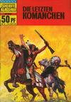Cover for Sheriff Klassiker (BSV - Williams, 1964 series) #908