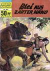 Cover for Sheriff Klassiker (BSV - Williams, 1964 series) #915