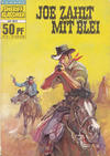 Cover for Sheriff Klassiker (BSV - Williams, 1964 series) #917