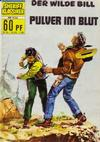 Cover for Sheriff Klassiker (BSV - Williams, 1964 series) #936