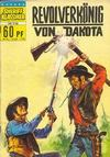 Cover for Sheriff Klassiker (BSV - Williams, 1964 series) #938