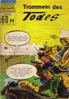 Cover for Sheriff Klassiker (BSV - Williams, 1964 series) #942