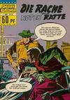 Cover for Sheriff Klassiker (BSV - Williams, 1964 series) #943
