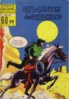 Cover for Sheriff Klassiker (BSV - Williams, 1964 series) #946
