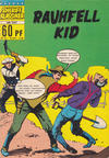 Cover for Sheriff Klassiker (BSV - Williams, 1964 series) #947