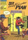 Cover for Sheriff Klassiker (BSV - Williams, 1964 series) #953