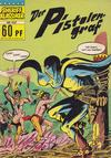 Cover for Sheriff Klassiker (BSV - Williams, 1964 series) #957
