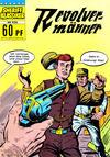 Cover for Sheriff Klassiker (BSV - Williams, 1964 series) #958