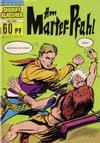 Cover for Sheriff Klassiker (BSV - Williams, 1964 series) #959