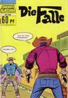 Cover for Sheriff Klassiker (BSV - Williams, 1964 series) #960