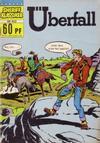 Cover for Sheriff Klassiker (BSV - Williams, 1964 series) #963