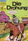 Cover for Sheriff Klassiker (BSV - Williams, 1964 series) #965