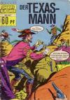 Cover for Sheriff Klassiker (BSV - Williams, 1964 series) #967