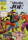 Cover for Sheriff Klassiker (BSV - Williams, 1964 series) #990