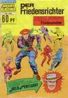 Cover for Sheriff Klassiker (BSV - Williams, 1964 series) #993