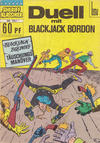 Cover for Sheriff Klassiker (BSV - Williams, 1964 series) #997