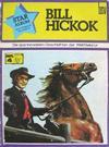 Cover for Star Album [Classics Illustrated] (BSV - Williams, 1970 series) #4 - Bill Hickok