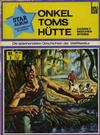 Cover for Star Album [Classics Illustrated] (BSV - Williams, 1970 series) #6 - Onkel Toms Hütte