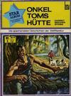 Cover for Star Album [Classics Illustrated] (BSV - Williams, 1970 series) #6 - Onkel Toms Hütte