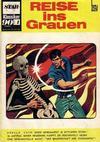 Cover for Star-Klassiker (BSV - Williams, 1968 series) #1