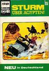 Cover for Star-Klassiker (BSV - Williams, 1968 series) #2