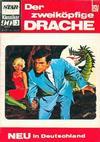 Cover for Star-Klassiker (BSV - Williams, 1968 series) #3