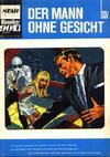 Cover for Star-Klassiker (BSV - Williams, 1968 series) #4
