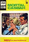 Cover for Star-Klassiker (BSV - Williams, 1968 series) #5