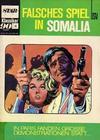 Cover for Star-Klassiker (BSV - Williams, 1968 series) #6