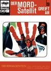 Cover for Star-Klassiker (BSV - Williams, 1968 series) #7