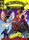Cover for Super Comics (BSV - Williams, 1968 series) #5