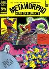 Cover for Super Comics (BSV - Williams, 1968 series) #15