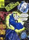 Cover for Super Comics (BSV - Williams, 1968 series) #18