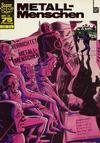Cover for Super Comics (BSV - Williams, 1968 series) #22