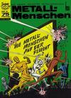 Cover for Super Comics (BSV - Williams, 1968 series) #24