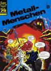 Cover for Super Comics (BSV - Williams, 1968 series) #26