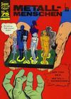 Cover for Super Comics (BSV - Williams, 1968 series) #29