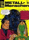 Cover for Super Comics (BSV - Williams, 1968 series) #30