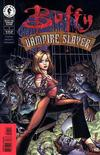 Cover Thumbnail for Buffy the Vampire Slayer (1998 series) #1