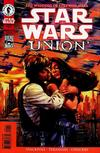 Cover Thumbnail for Star Wars: Union (1999 series) #1