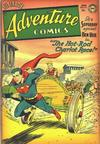 Cover for Adventure Comics (DC, 1938 series) #177