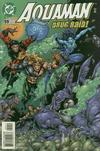 Cover for Aquaman (DC, 1994 series) #59