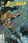 Cover for Aquaman (DC, 1994 series) #62