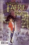 Cover for The Books of Faerie: Molly's Story (DC, 1999 series) #1