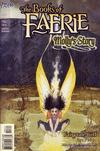 Cover for The Books of Faerie: Molly's Story (DC, 1999 series) #3