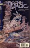 Cover for The Books of Magic (DC, 1994 series) #44
